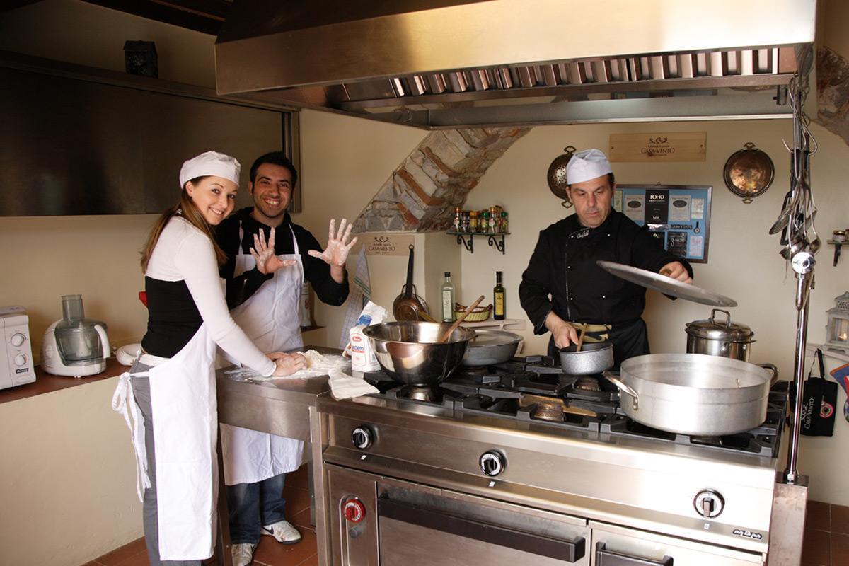 Corsi di cucina borgo casa al vento - Corsi di cucina cagliari ...